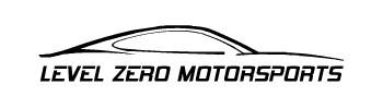 Level Zero Motorsports