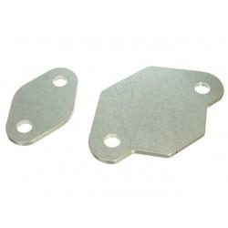 420A EGR Plates