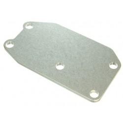 4G63 FIAV Delete Plate