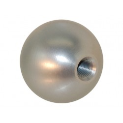 M12x1.25 Aluminium Shift Knob
