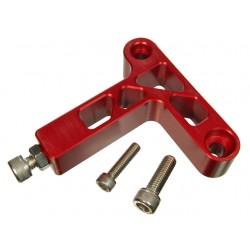 FC3S Master Cylinder Brace