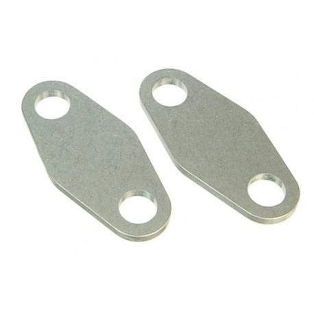 LS1 Air Block Off Plates